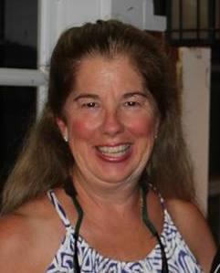 Sharon Beal