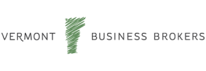 Vermont Business Brokers